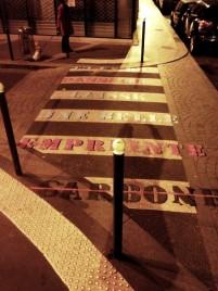 Paris 18